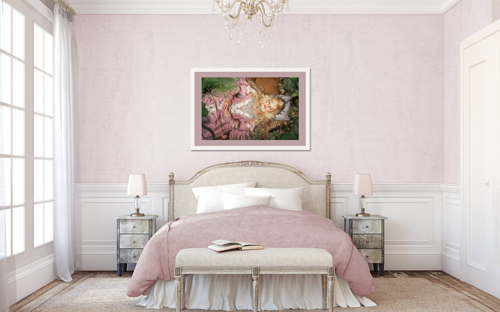Sleeping Beauty Bedroom Portrait.jpg