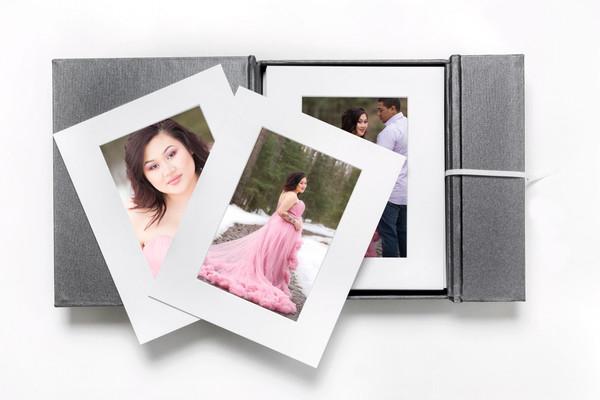 box sample 23.jpg