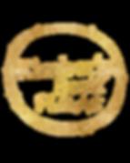 Round Logo .png