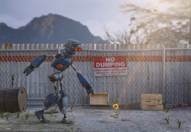 Robot in Back Fence  ax.jpg