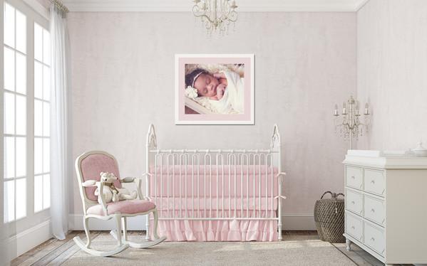Pink Nursery .jpg