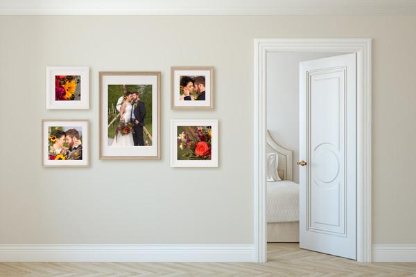 Wedding Image Floral Wall Portraits.jpg