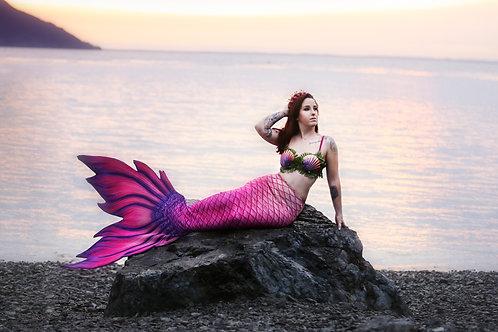 Mermaids - Black Friday