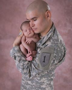 newborn-photographer-photography-best-ea