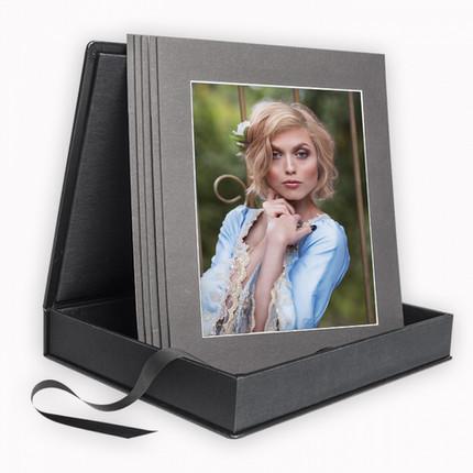 folio box glam .jpg
