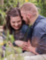 Cute Couple Close Up.jpg