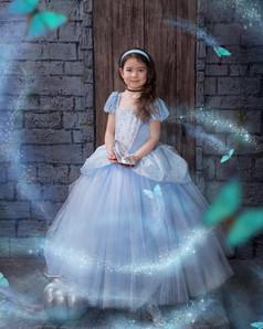 Trinh Watrus Cinderella _28a.jpg