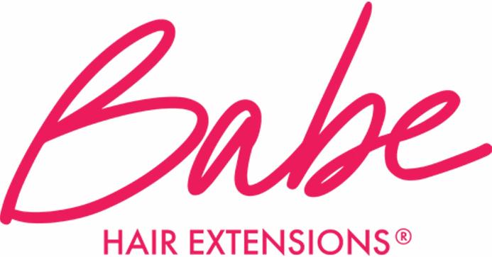 Babe Hair.jpg