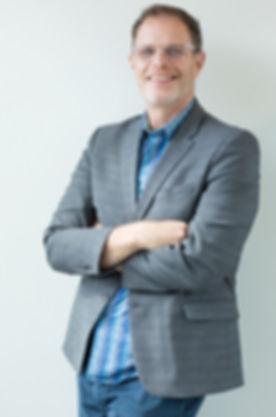 john- website.jpg