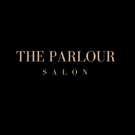 Parlour Salon-2.jpg