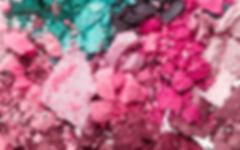 makeup-background-2.jpg