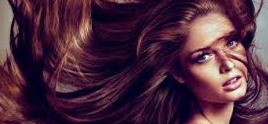 hairmodel.jpg