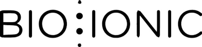 Bio ionic.png