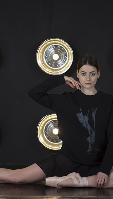 Sweater 3-18B.jpg