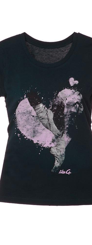 SlimFit G Shirt.jpg