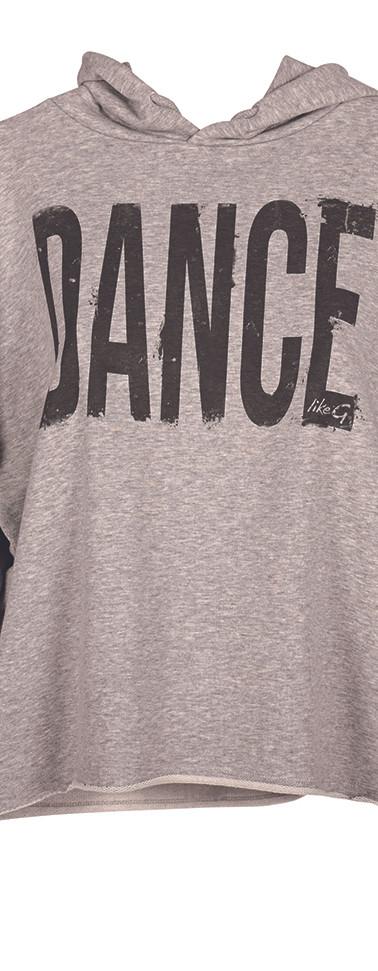 Crop Hoodie Sweater 1-126G.jpg