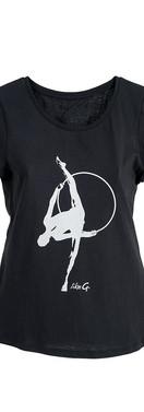 SlimFit T-shirt 1-11B .jpg