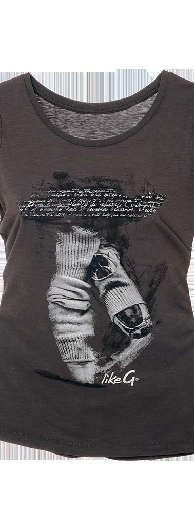 SlimFit G-Shirt.png