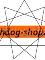 Richdog-logo Dt.jpg