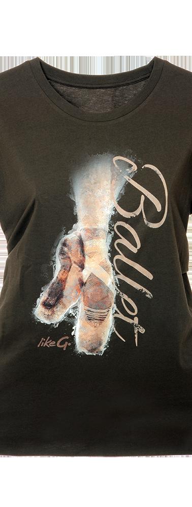 Medium G-Shirt-1-104 .png