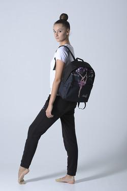 Schoolbag 2-93