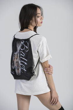 Bag 2-104P