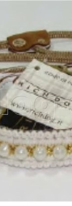 Perlenhalsband 12-5.jpg