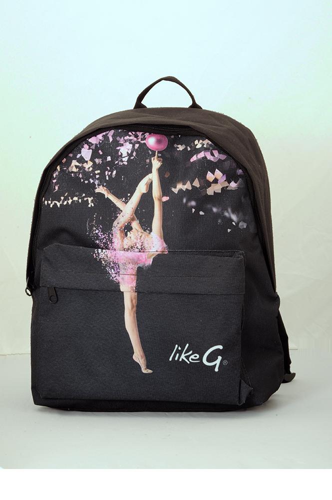 Schoolbag 1-93