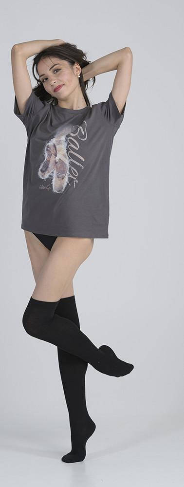 Medium G-Shirt-3-104.jpg
