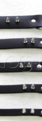 Lederhalsband 28-3.jpg