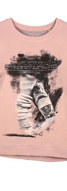 Sweater 1-1P .jpg