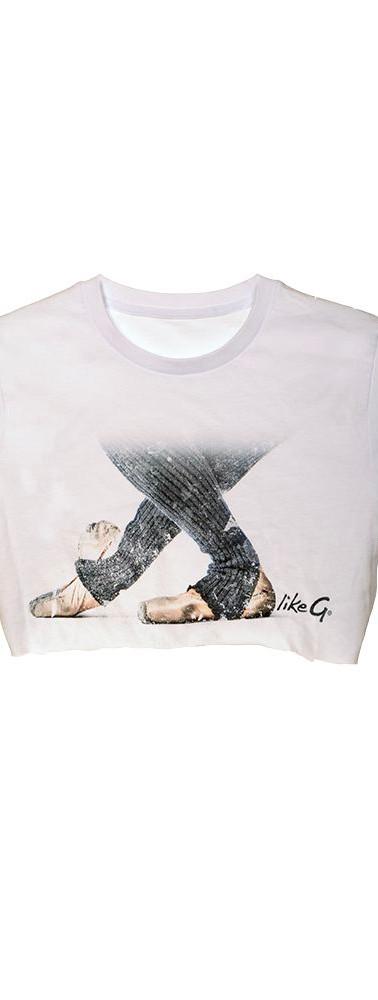 Baby TopCrop Shirt 15W.jpg
