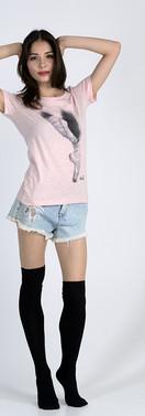 SlimFit G-Shirt 2-18 .jpg