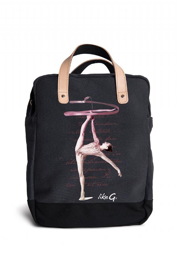 Schoolbag 99