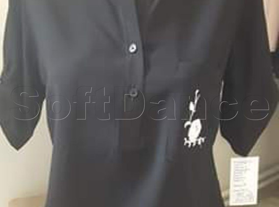 1 Bluse.jpg