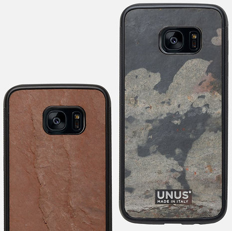 Cover  galaxy s7 , unuscover
