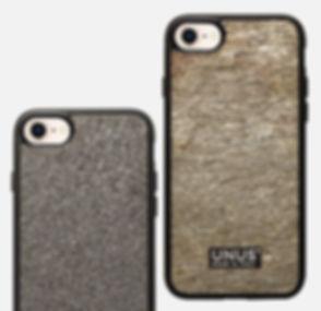 Cover iPhone 8 , unuscover