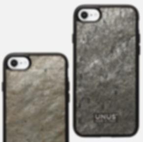 Cover iPhone 7 , unuscover