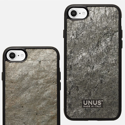 Cover iPhone 7 , unuscover