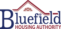 Bluefield Housing Authority