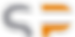 Logo_SP_2012_edited_edited_edited_edited
