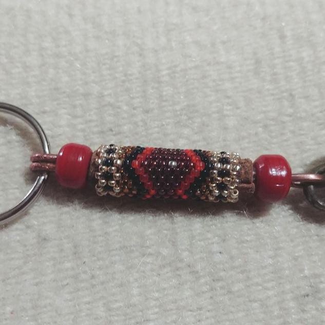 small keychain.jpg
