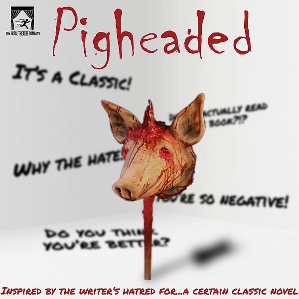 pigheaded.png