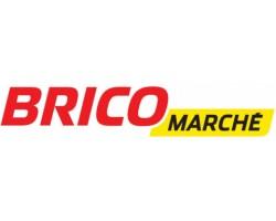 brico-marche-jarnac