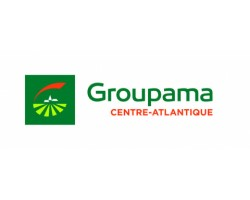 groupama-loire-atlantique