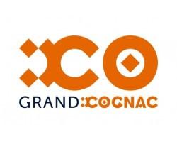 grand-cognac
