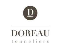 doreau-tonneliers