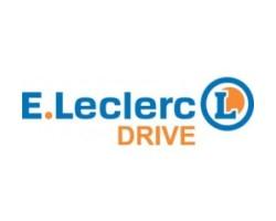 eleclerc-drive