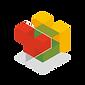 CNSV-logo.png