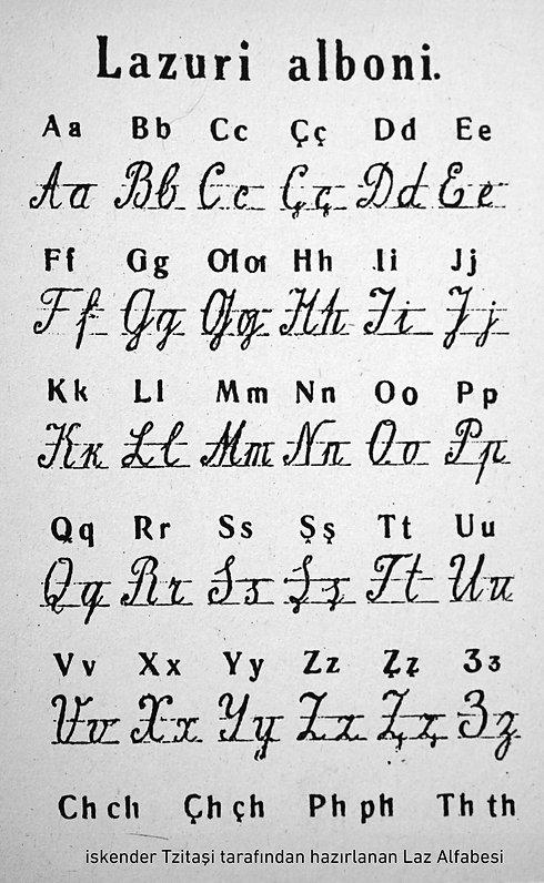 tzitasi-alfabesi-scaled.jpg